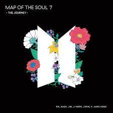 <b>Stay Gold</b> - Single by BTS   Spotify