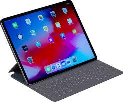 "Обзор <b>планшета Apple iPad Pro</b> 12,9"" (Late 2018)"
