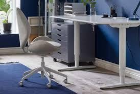 <b>Desk</b> chairs - IKEA