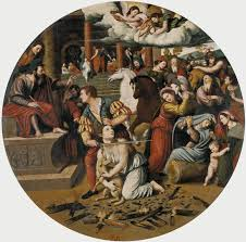 Resultado de imagem para santa inês