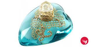 <b>L</b> de <b>Lolita Lempicka Lolita Lempicka</b> perfume - a fragrance for ...
