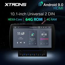 XTRONS Official Store - Amazing prodcuts with exclusive discounts ...