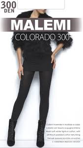 <b>Malemi</b> Colorado 300 ден - тёплые <b>колготки</b> купить в интернет ...