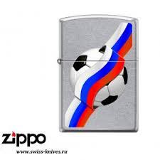 <b>Зажигалки Zippo</b> российская коллекция купить в Москве