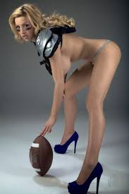 1000 images about NFL sexy on Pinterest Xxx Jordan Boobs Jordan Sports Sexy Sports Women Sports Gals Nfl Sexy Sport Babes Sexy 62 Big Sexy