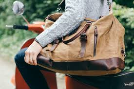 26 Best Weekender <b>Bags</b> in <b>2019</b> for a Stylish, Spontaneous Escape