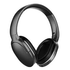 [bluetooth 5.0] <b>baseus encok</b> d02 hifi <b>wireless</b> bluetooth headphone ...