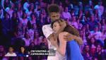 Amici 17, annunciato il vincitore della categoria ballo: ecco chi è ...