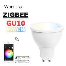 купите spot zigbee с бесплатной доставкой на АлиЭкспресс version