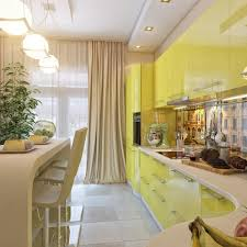 Small Kitchen Dining Room Fantastic Kitchen Dining Room Ideas Modern Kitchen Trends