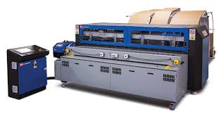 <b>Box On</b> Demand®   Custom Corrugated <b>Box</b> Manufacturing
