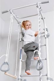 <b>Детские спортивные комплексы</b> в квартиру или дом купить в ...