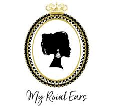 <b>Fashion Statement Earrings</b> – My Roial Ears LTD
