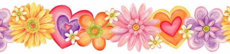תוצאת תמונה עבור פרחים