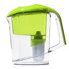 Купить Фильтр-<b>кувшин Гейзер Вега зеленый</b> (62040) в Донецке ...