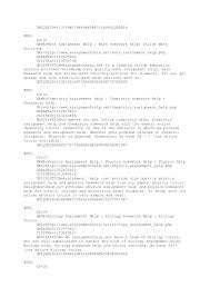java assignment help and Help in java programming by http   www assi