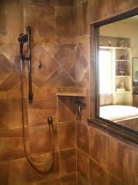 ideas small bathrooms shower sweet: bathrooms ideas for enchanting small bathroom designs pinterest