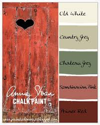 room paint red:  ideas about rustic paint colors on pinterest rustic color schemes country paint colors and rustic colors