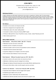 surprising how to start a resume writing business brefash write your own cv how to start a cv writing business how to start a successful