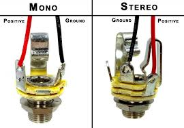 3 pickup les paul wiring on 3 images free download images wiring 3 Pickup Guitar Wiring 3 pickup les paul wiring on mono to stereo jack wiring diagram for guitar guitar wiring diagrams 3 pickups gibson pickup wiring diagram 3 pickup guitar wiring diagrams