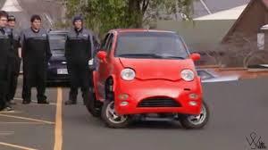 <b>Car</b> wheel <b>Rotate</b> at 180 <b>Degree</b> (Parking solutions 1927 VS 2017 ...