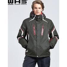 Бренд <b>WHS</b> Китай: мужские лыжные <b>куртки</b>, женские <b>куртки</b> с ...