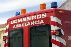 Homem de 56 anos morreu em acidente com trator na Meda