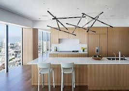 kitchenmodern artistic kitchen lighting fixtures with nice modern cabinet modern artistic kitchen lighting fixtures artistic lighting fixtures