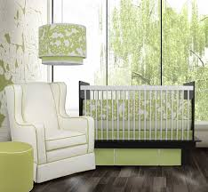 cute picture of black and white baby nursery room design and decoration ideas endearing light adorable nursery furniture white accents