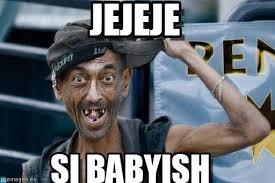 Jejeje - Poor Dude meme on Memegen via Relatably.com