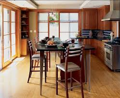 cabin kitchen ideas kitchen traditional with bar black counter contemporary cabin lighting ideas