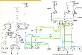 jeep jk radio wiring diagram jeep wiring diagrams