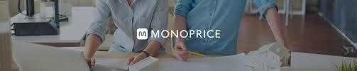Monoprice - Amazon.com