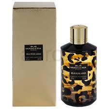 <b>Mancera Wild Rose Aoud</b> | Parfum și Floral