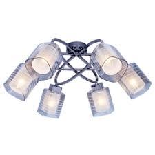 Купить <b>люстры</b> и потолочные светильники <b>toplight</b> в интернет ...