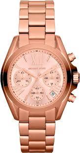Наручные <b>часы Michael Kors MK5799</b> — купить в интернет ...