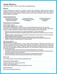 how to write nanny resume best resume examples for your job search how to write nanny resume nanny sample resume cvtips for resume 324x420 crna new grad resume