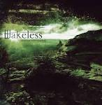 Images & Illustrations of wakeless