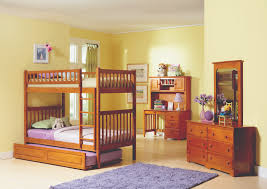 kids rooms affordable kids room decorating ideas kids room ideas for playroom bedroom bathroom kids childrens bedroom furniture small spaces