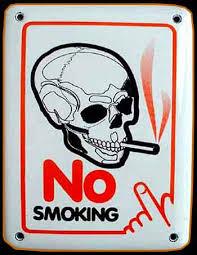 16 Penyakit yang Disebabkan Oleh Rokok
