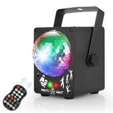 Best value <b>Christmas Laser Projector</b> – Great deals on <b>Christmas</b> ...