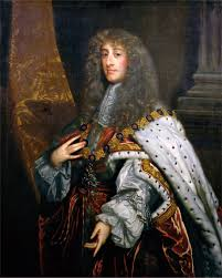 <b>James II</b> of England - Wikipedia