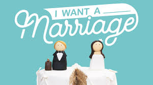 i want a marriage cathedral note from mike i want a marriage