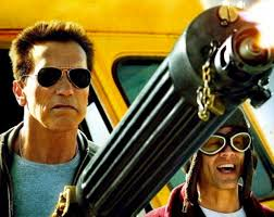 ����� ����� ���� movies action�