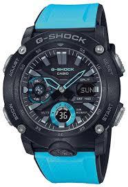 Наручные <b>часы CASIO GA</b>-<b>2000</b>-1A2 — купить на Яндекс.Маркете