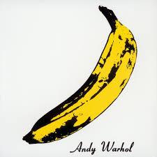 The <b>Velvet Underground</b> - The <b>Velvet Underground</b> & <b>Nico</b> Lyrics ...