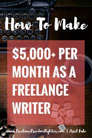 best images about work from home work from home how i consistently earn 5 000 per month as a lance writer