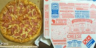 restaurant fast food menu mcdonald s dq bk hamburger pizza mexican domino s orlando florida pizza delivery restaurant 8957 international dr 201 orlando fl 32819 domino s pizza orlando fl 8957 international drive 201