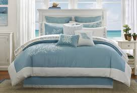 ideas light blue bedrooms pinterest:  amazing beach themed bedrooms and beach themed bedrooms