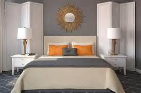 bedroom paint ideas butikwork